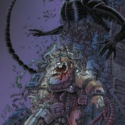 Aliens-Dead-Orbit-4-featured