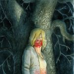 """Harrow County"" #25–28"
