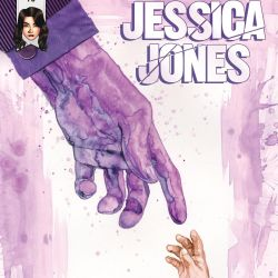 Jessica Jones 15 Featured