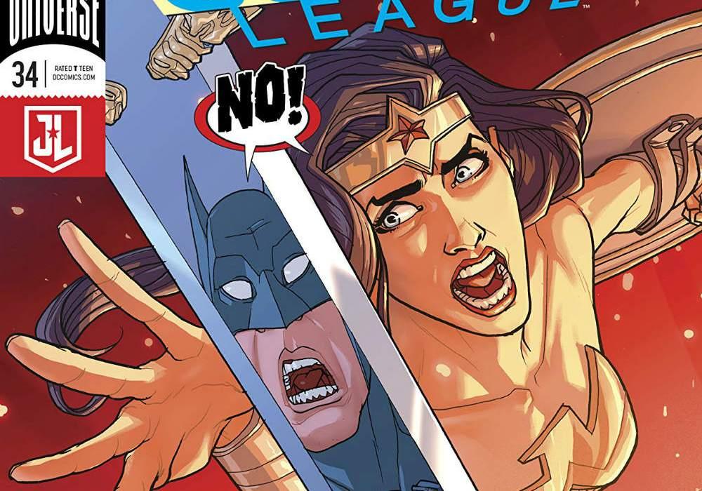 Justice-League-34-Featured