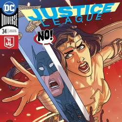 Justice-League-34-Featured
