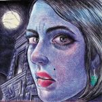 2017 in Review: Best Original Graphic Novel