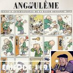 The Best of PCH – Episode 119: In Conversation about Angoulême BD Festival 2015