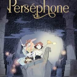 Persephone-OGN