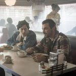 """Five Thoughts on <i>Riverdale</i>'s """"House of the Devil"""""""