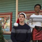 "Five Thoughts on <i>Riverdale</i>'s ""Silent Night, Deadly Night"""