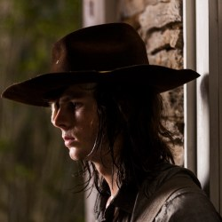 The Walking Dead 8x08 Featured