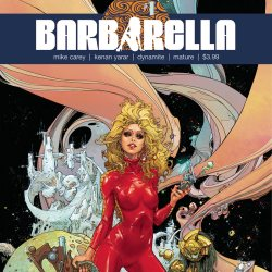 barbarella_feature