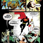 "The DC3cast, Episode 202 Rebroadcast: Crisis Management, Part 4: ""Cosmic Odyssey"""