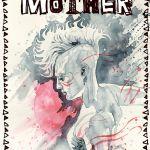 """""""War Mother"""" #4"""