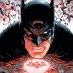 """Batman"" #45"