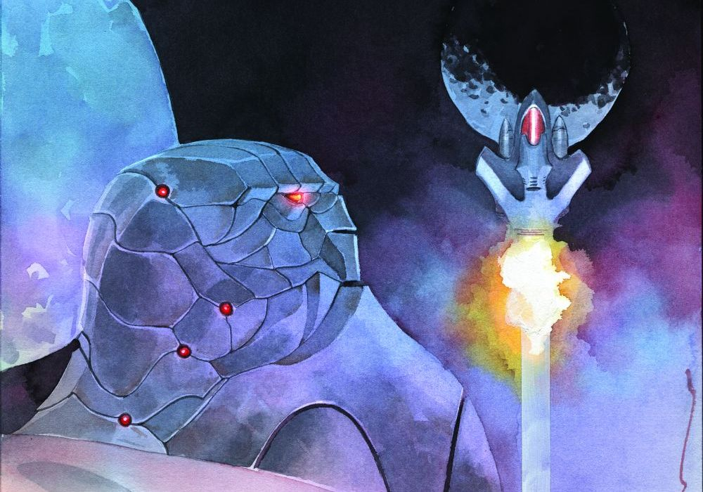 Descender 27 Featured