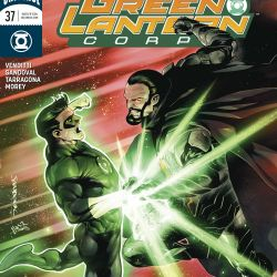 Hal-Jordan-and-the-Green-Lantern-Corps-37-Featured