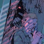 """Jughead: The Hunger"" #3"