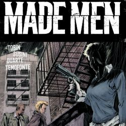 Made Men 5 featured