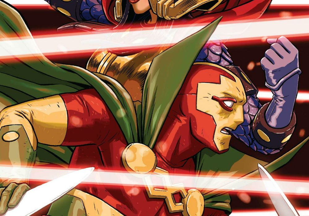 Mister-Miracle-6-Featured
