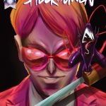 "Exclusive Preview: ""Spider-Gwen"" #28"