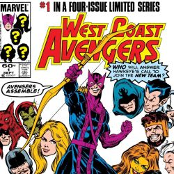 West Coast Avengers 1 Featured