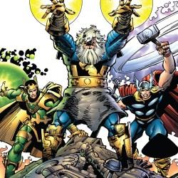 Thor Simonson v2