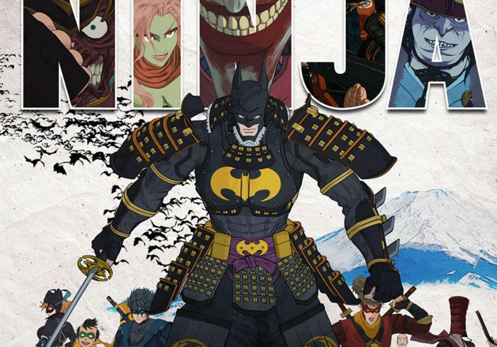 Batman_Ninja_Poster
