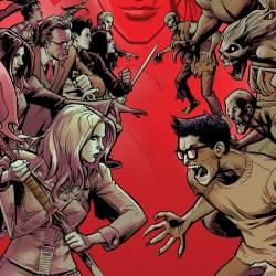 Buffy-Season-12-featured
