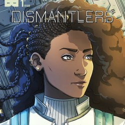 Dismantlers-Cover-Featured-Ashley-Woods