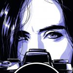 Official <i>Jessica Jones</i> Season 2 Trailer Released