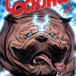 """Exclusive Preview: """"Lockjaw"""" #1"""