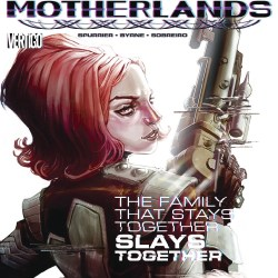 Motherlands-2-featured-image