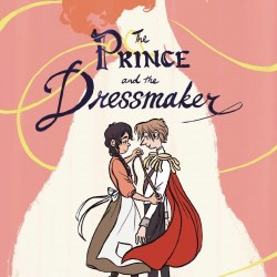 PRINCE-AND-DRESSMAKER-featured-image