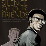 """""""The Silence of Our Friends"""""""