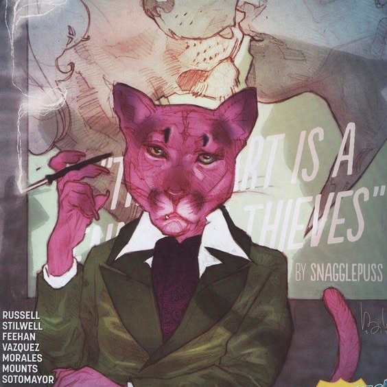 Snagglepuss-2-featured-image
