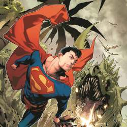 Superman-Special-1-Tomasi-Gleason-Jimenez-Cover-Featured