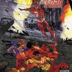 """The Flash"" #41"