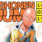 This Week in Shonen Jump: February 19, 2018