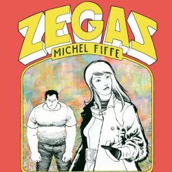 Zegas Featured