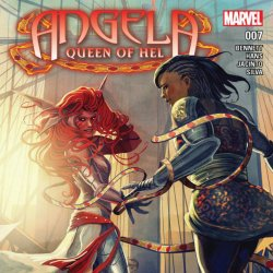 angela-queen-of-hel-7-featured