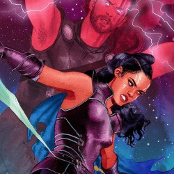 kevin-wada-valkyrie-and-thor-featured