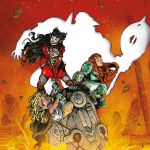 """Don't Miss This: """"Rat Queens"""" by Kurtis J. Wiebe and Owen Gieni"""