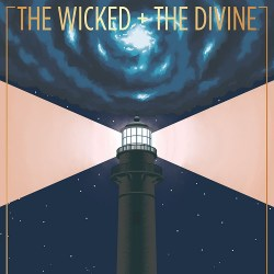 wicked + divine 1923 feature