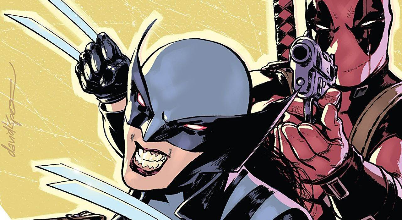 All-New-Wolverine-31-featured