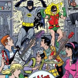 Archie-Meets-Batman-66-Featured