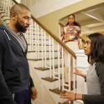 """Five Thoughts on <i>Black Lightning</i>'s """"The Book of Little Black Lies"""""""