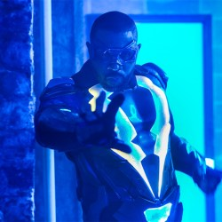 Black-Lightning-Equinox-Book-of-Fate
