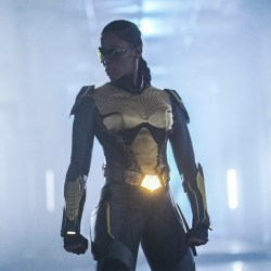 Black-Lightning-Sins-of-the-Father