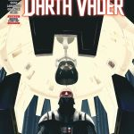 "Exclusive Preview: ""Star Wars: Darth Vader"" #13"