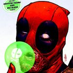 "Skottie Young and Nic Klein Relaunch ""Deadpool"" in June [UPDATED]"