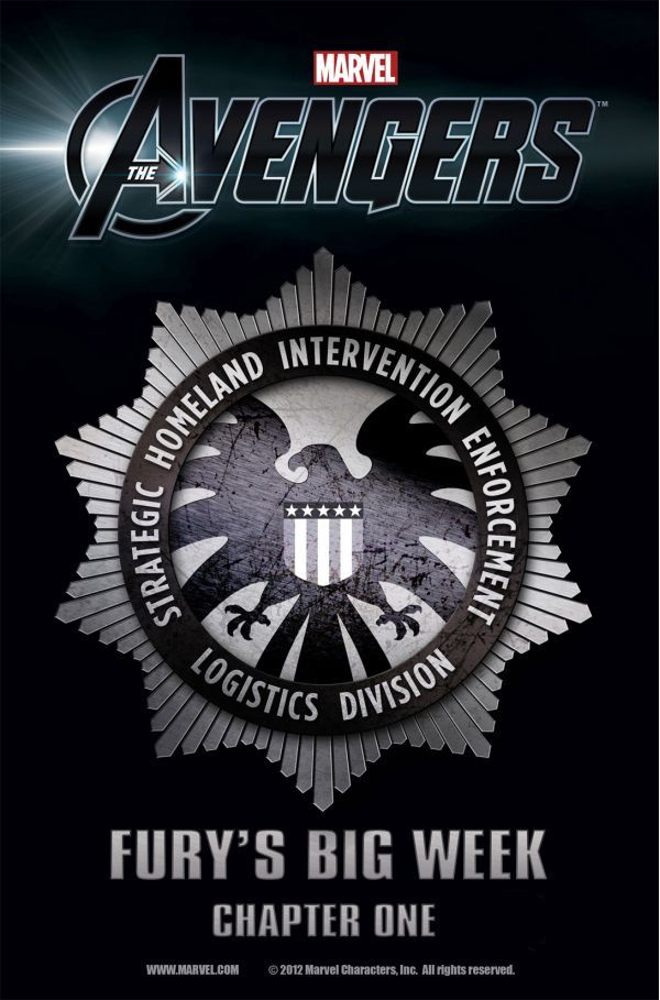 Why I Quit Marvel Multiversity Comics