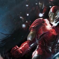 Iron-Man-Slott-Schiti-Fresh-Start-Banner