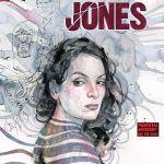 """Exclusive Preview: """"Jessica Jones"""" #18"""